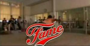 Logo_Fame