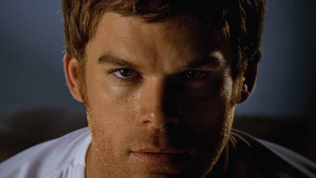 Dexter, ovverosia la favola di Pinocchio