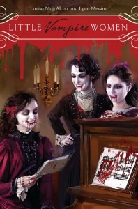 little_vampire_women