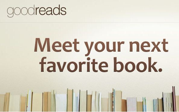 L'oscurantismo letterario nelle recensioni su Goodeads e Amazon