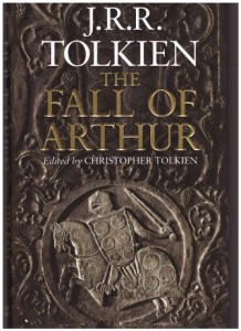cover_fall_of_arthur_tolkien_j_r_r