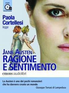Emons_RagioneSentimento_cover03