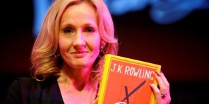The Casual Vacancy di J.K. Rowling sarà una serie TV per la BBC