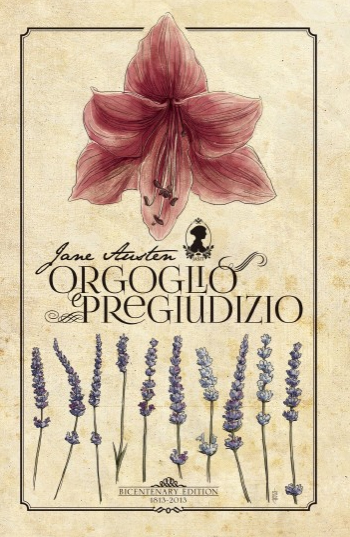 Janeite d'Italia: ecco a voi JASIT (Jane Austen Society of Italy)