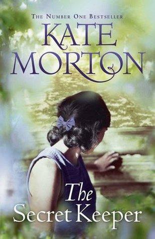 L'ombra del silenzio – Kate Morton