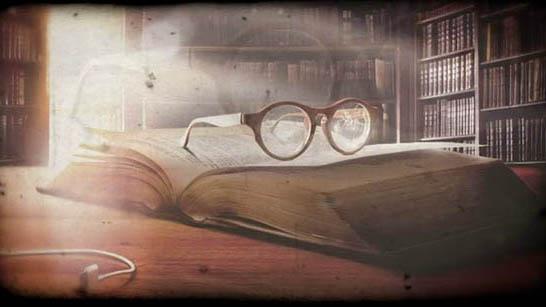 Il segreto della libreria sempre aperta – Robin Sloane