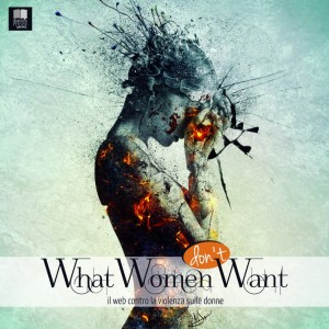 What-Women-dont-Want-cover-1024x1024