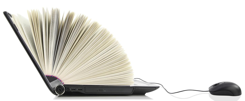 Tutto quello che devi sapere per pubblicare (e vendere) il tuo e-book – Alberto Forni
