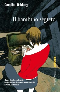 covermarsilio