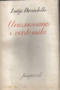 edizione bemporad 1926