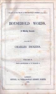 356px-Householdwordsvol2(1)