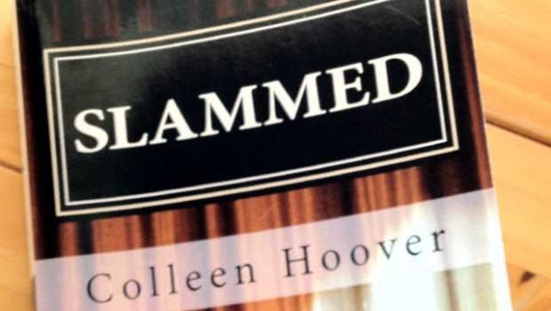 Tutto ciò che sappiamo dell'amore – Colleen Hoover