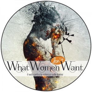 What Women (don't) Want-rounded