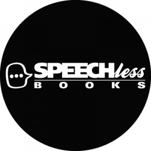 speechlessbooks-rounded