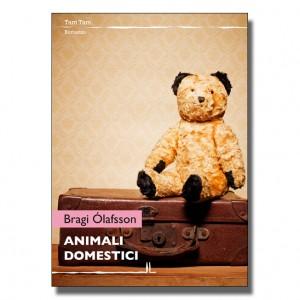 Animali-domestici_cover-sito