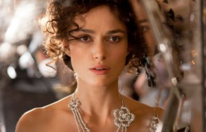 Home Video Anna Karenina – Joe Wright
