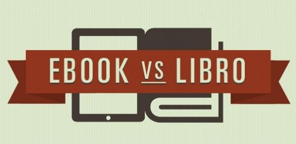 Niente detrazioni per gli e-book