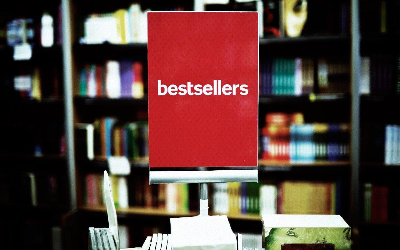 Il segreto dei bestseller? Pochi avverbi