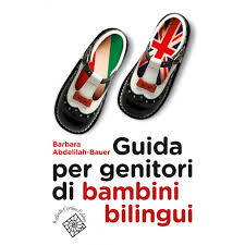 Due lingue son meglio di una. I vantaggi del bilinguismo