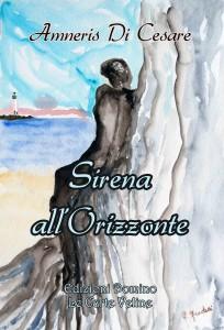 sirena7