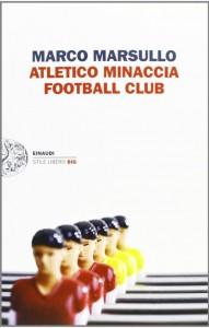 atletico-minaccia-football-club