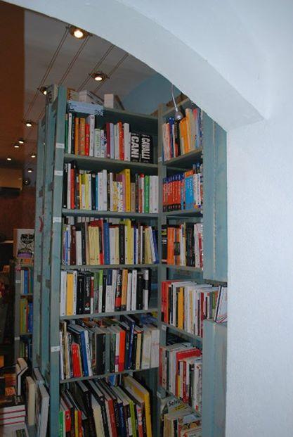 libreria_ripiani