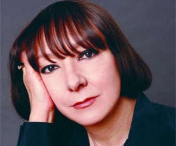 La prigioniera del silenzio – Valeria Montaldi