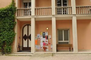 villa-urbani-biblioteca