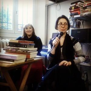 Gabry e Silvia