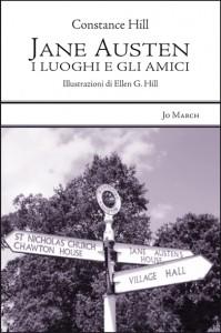 Jane-Austen-I-Luoghi-e-Gli-Amici-Constance-Hill-199x300