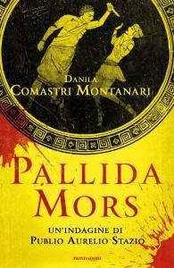 Pallida_mors