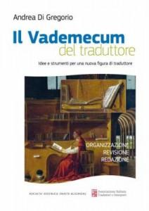 il_vademecum_del_traduttore