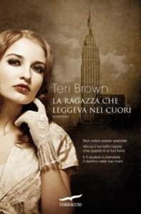 la-ragazza-che-leggeva-nei-cuori-brown-corbaccio1-280x424