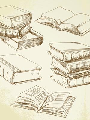 libri_distribuzione