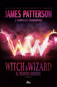 Patterson_witch e wizard