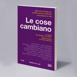 le-cose-cambiano-il-libro-381189_w1000