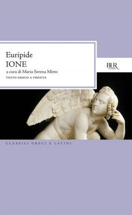 Euripide_Ione