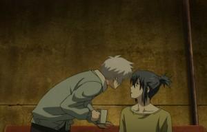 Shōnen'ai: la rappresentazione dell'omosessualità tra sentimento ed eros