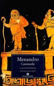 menandro