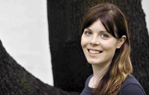 La promessa del plenilunio – Riikka Pulkkinen