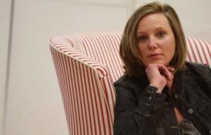 Amore e altri casi d'emergenza – Ciara Geraghty