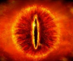 eye-of-sauron-lord-of6gz40