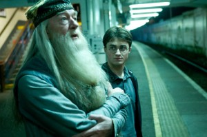 harry_dumbledore_potterish