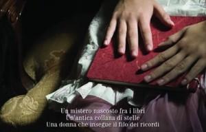 La biblioteca dei segreti – Rachel Hore