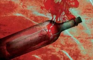 Il messaggio nella bottiglia – Jussi Adler-Olsen