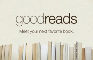 Goodreads Choice Awards 2013: vincitori e vinti