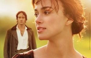 Attraverso gli occhi di Mr Darcy