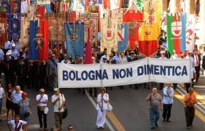Ultimo requiem, un romanzo sulle stragi italiane