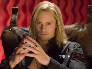 True_Blood_is_an_American_television_drama