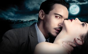 dracula_nbc_series-wide